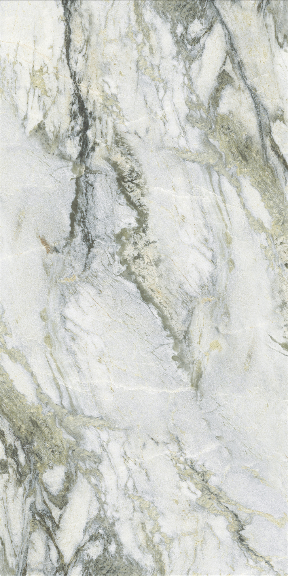 HJ9L2412016暮雪青峦(亮光,3片连纹)