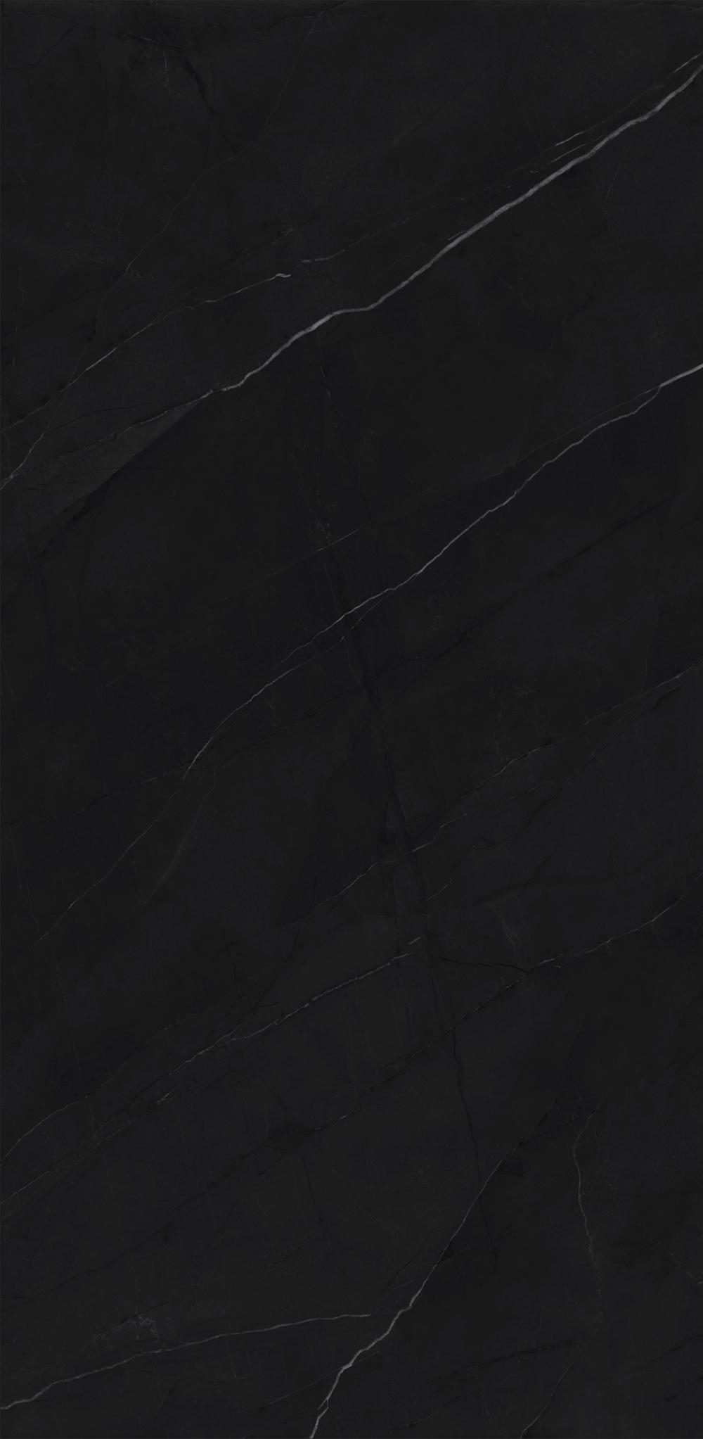HJ9L2412017皓影幻夜(亮光,3片连纹)