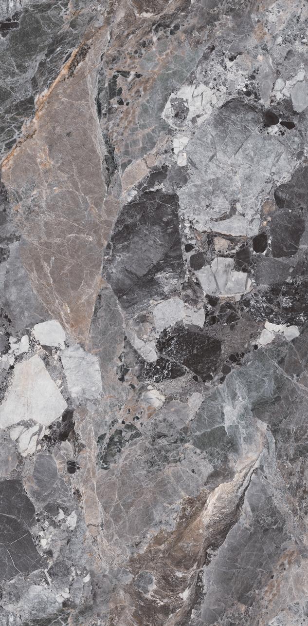 HJ9L2412023B琥珀印象(亮光,無限連紋)