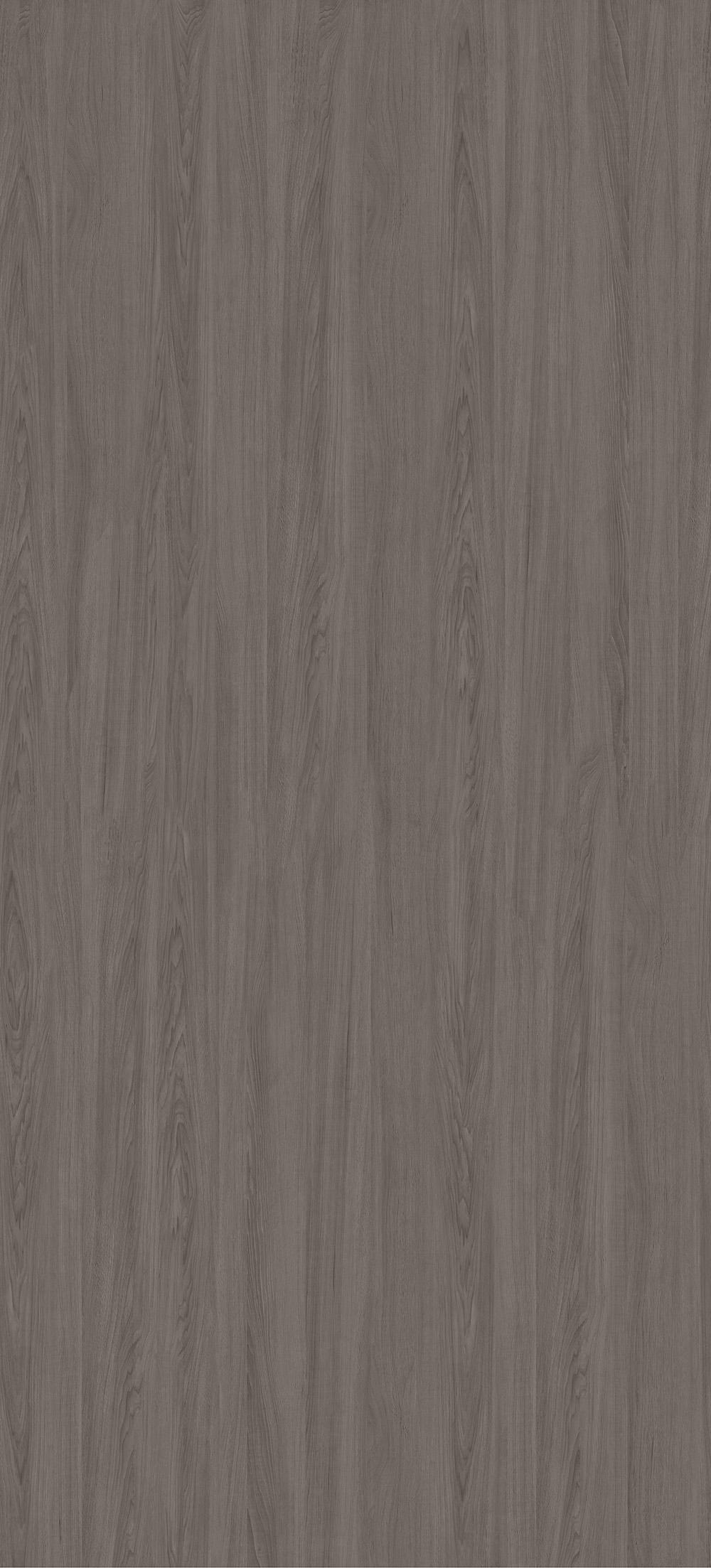 HJ2712001香樟森林(緞光,隨機版面)