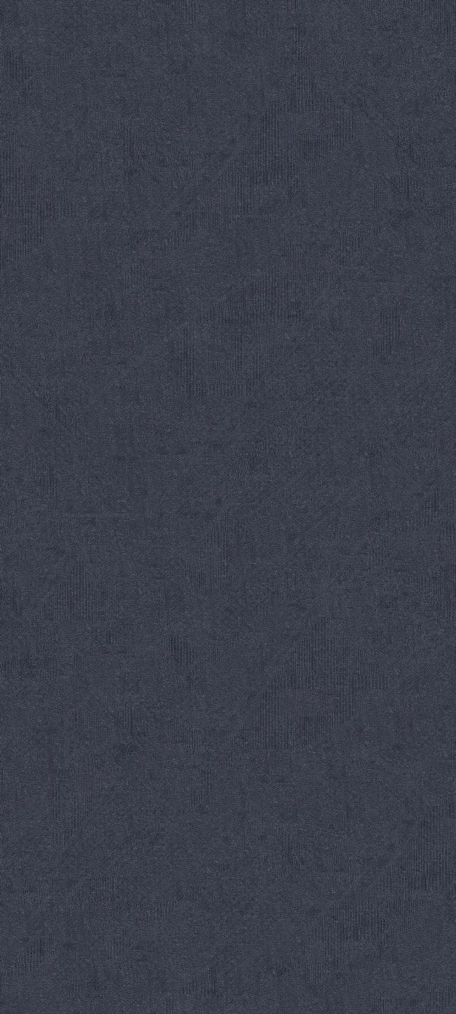 HJ3L2712026Y夜幕藍(柔雕,隨機版面)