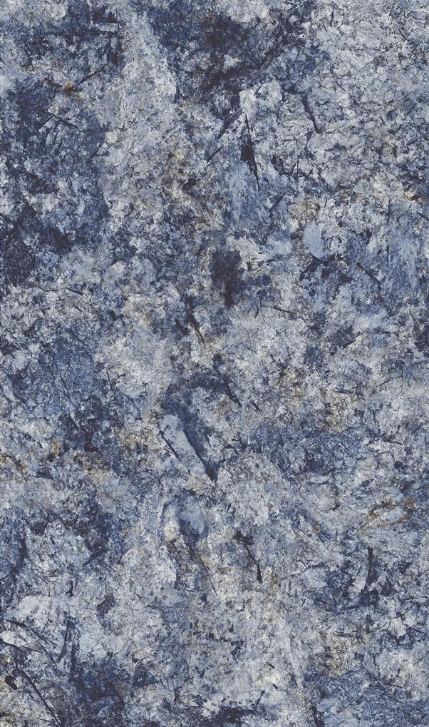 HJ12L2716020B克萊因藍(亮光,橫向無限連紋)