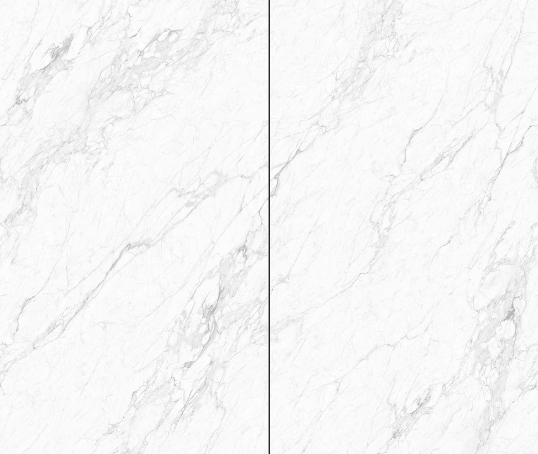 HJ12L2716022B汀沙白(亮光,橫向無限連紋)