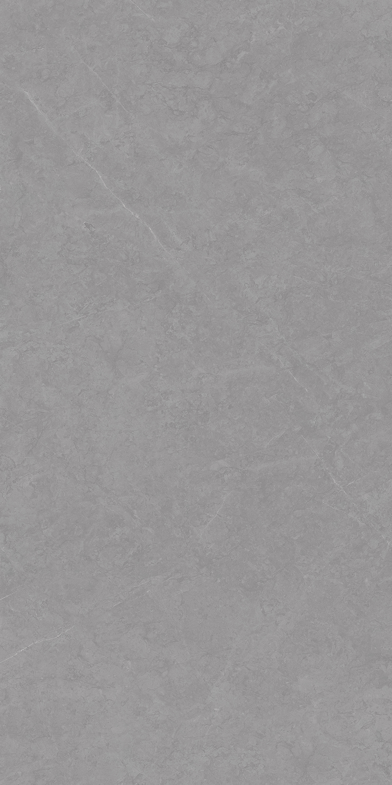 FTD18105水凝灰