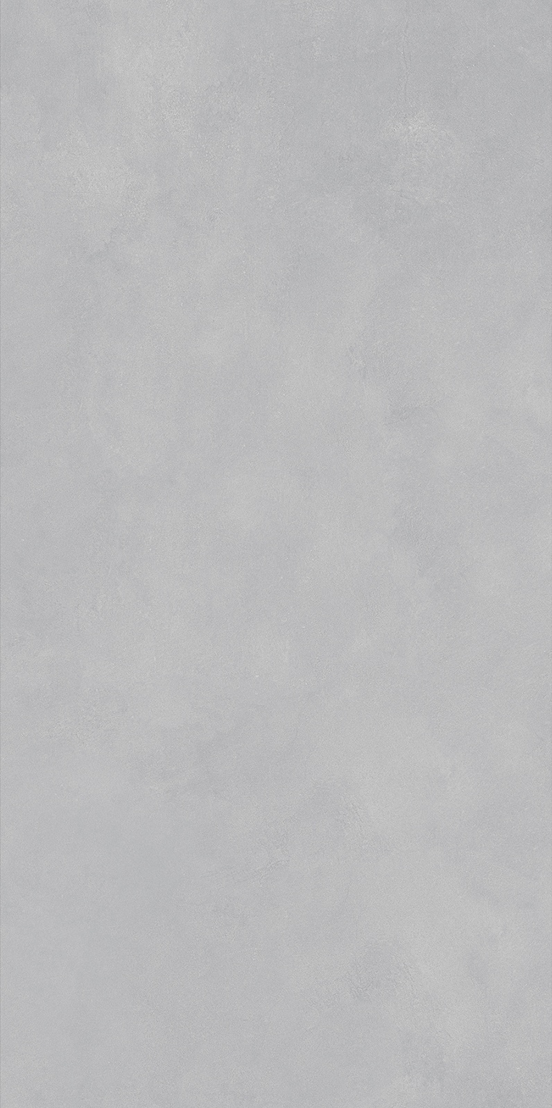 FTD18108森雪雾
