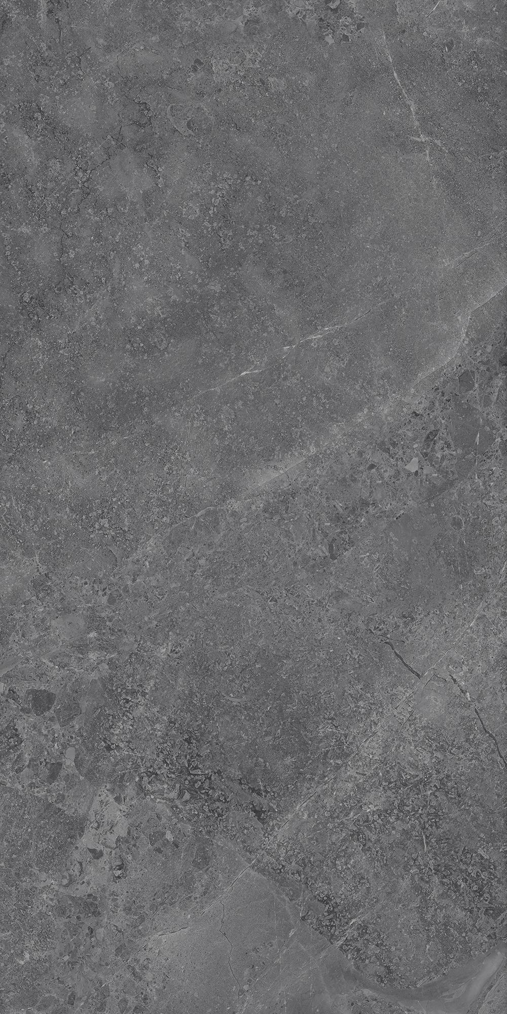 FTP18202極地灰