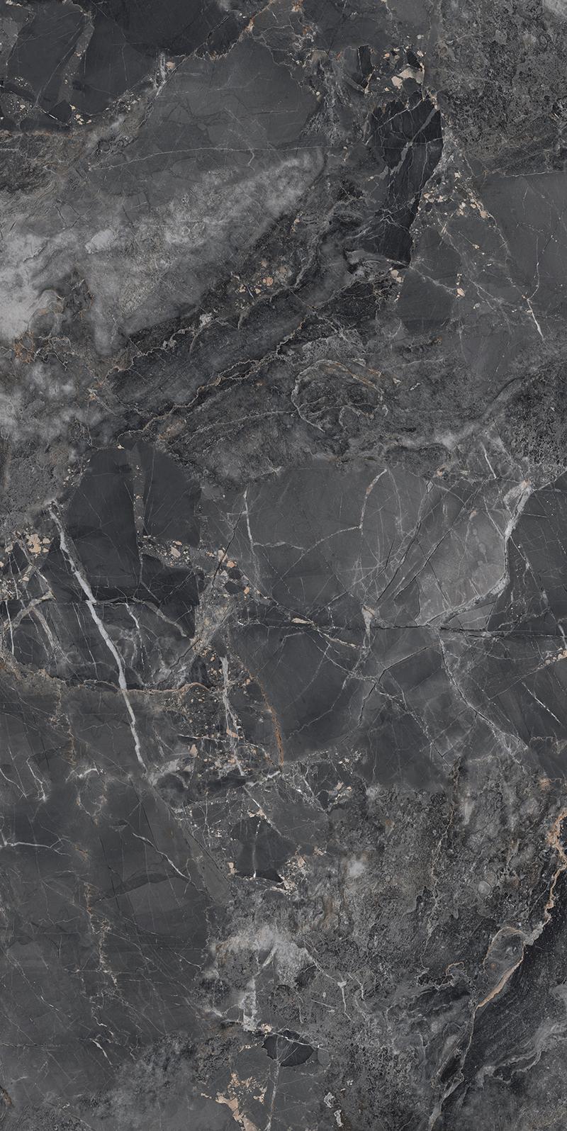 FTP18209-冰河灰