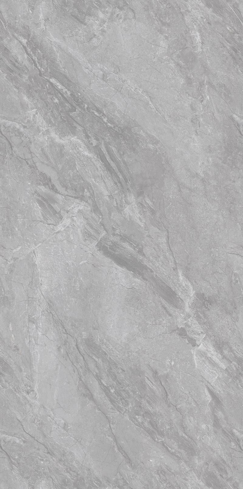 FTL15042浪琴灰(任意连纹)