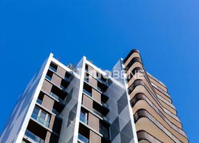 澳大利亞悉尼Trail Moca公寓