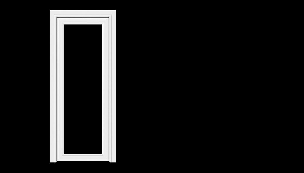 YZ-9004白色
