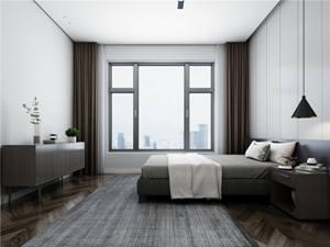 中国铝合金门窗公认品牌,左右经典门窗,到底好在哪?