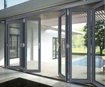 鋁合金門窗加盟代理店如何有效提高客單值