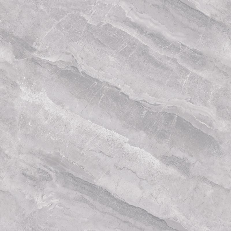 800磚無限連紋