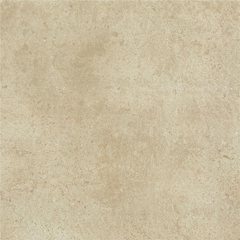 SD-1G6B404白沙米黄