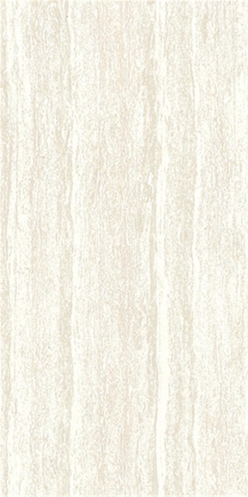 昆仑石SQA126023-3T