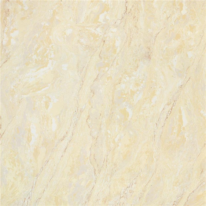 SQM182014-3T马萨原石