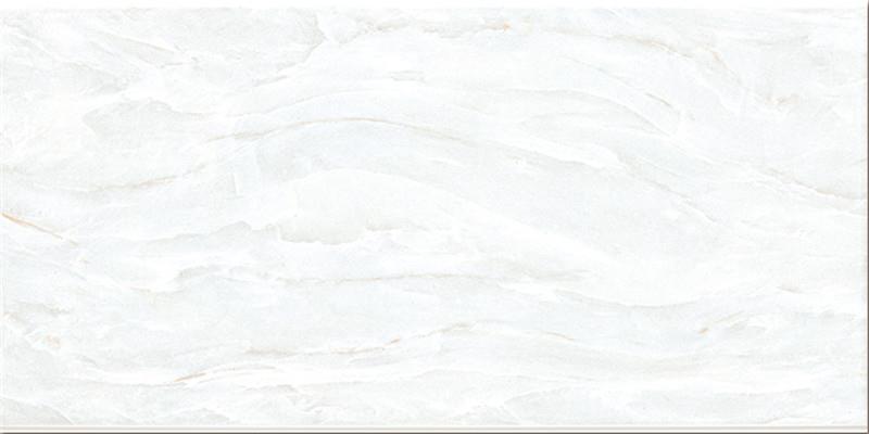 D2SA63002
