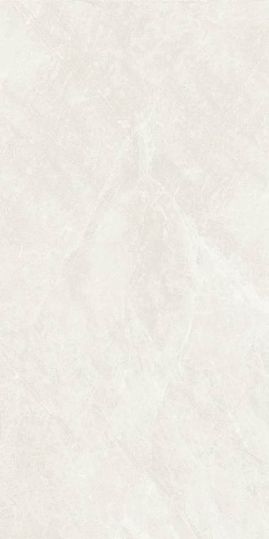 SV-1L189001月光米黄