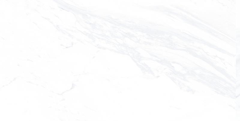 D1SA63011(一石六面)