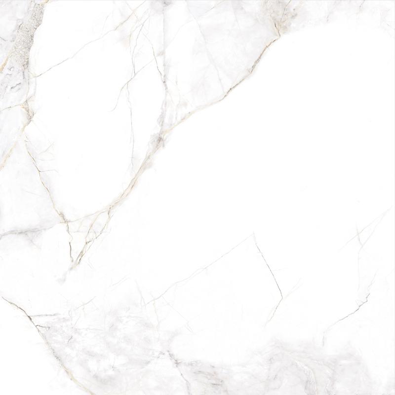 SV-1T87141