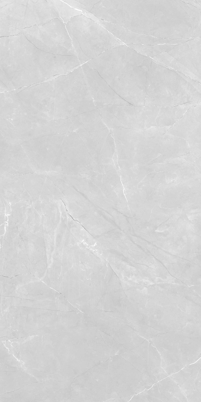 SV-1T126719阿玛尼浅灰