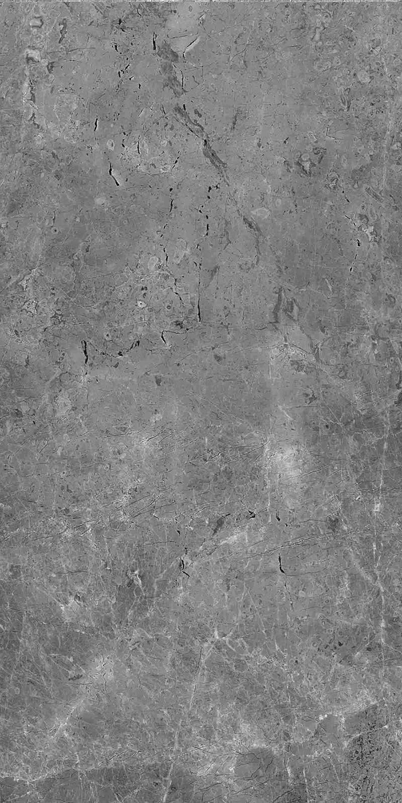 SV-2T126728梅西灰
