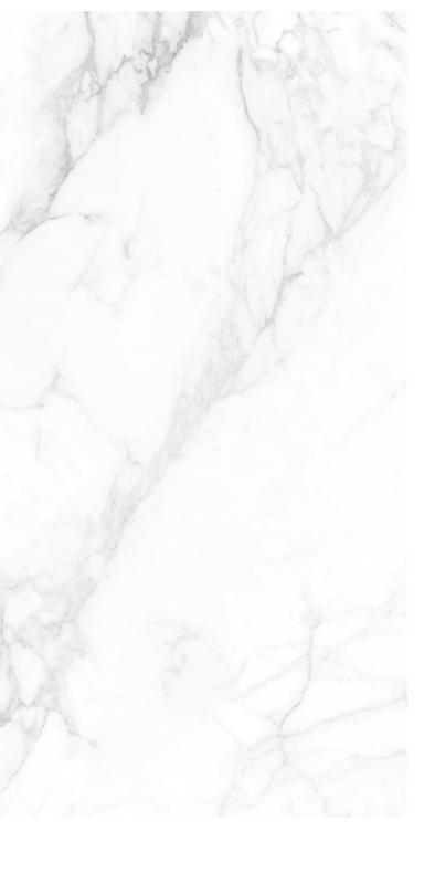 CTB4860-W