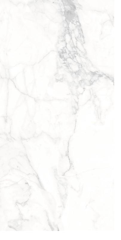 SV-1T48712卡拉塔白