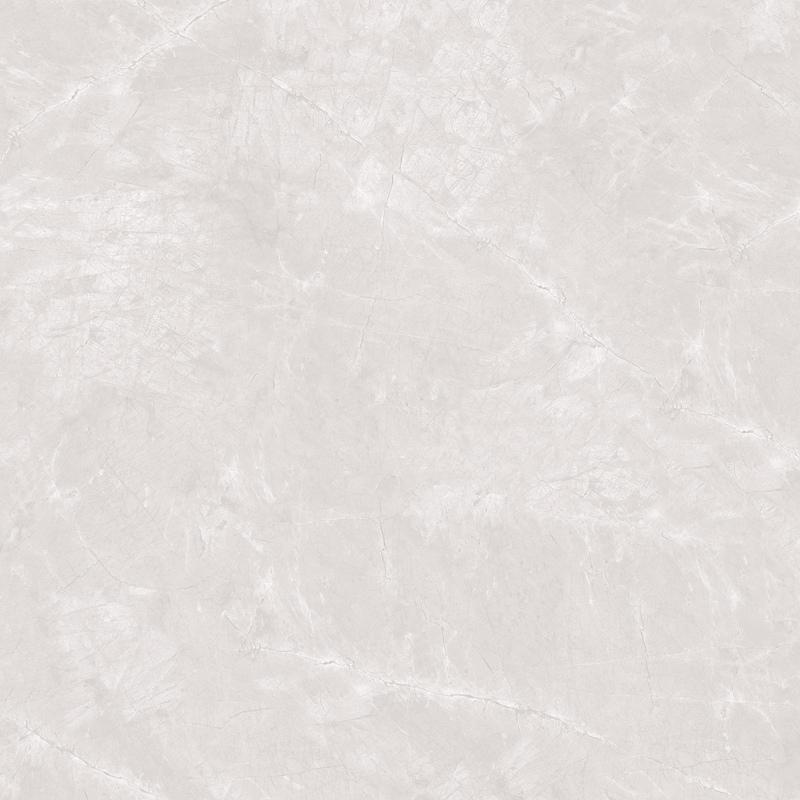SV-1T87163银貂灰