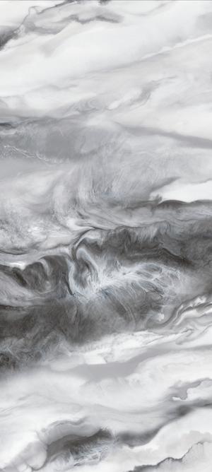SV-NKF11182-云山海-左右连纹