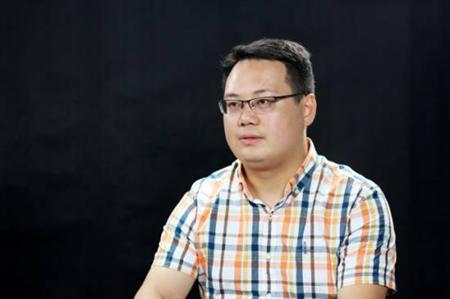 升华合肥旗舰店董事长