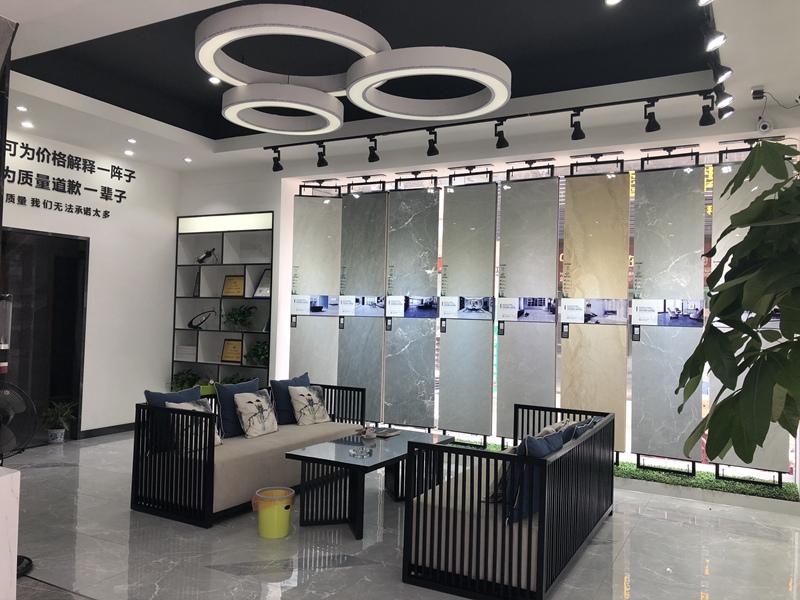 江西宜春旗舰店 (2)