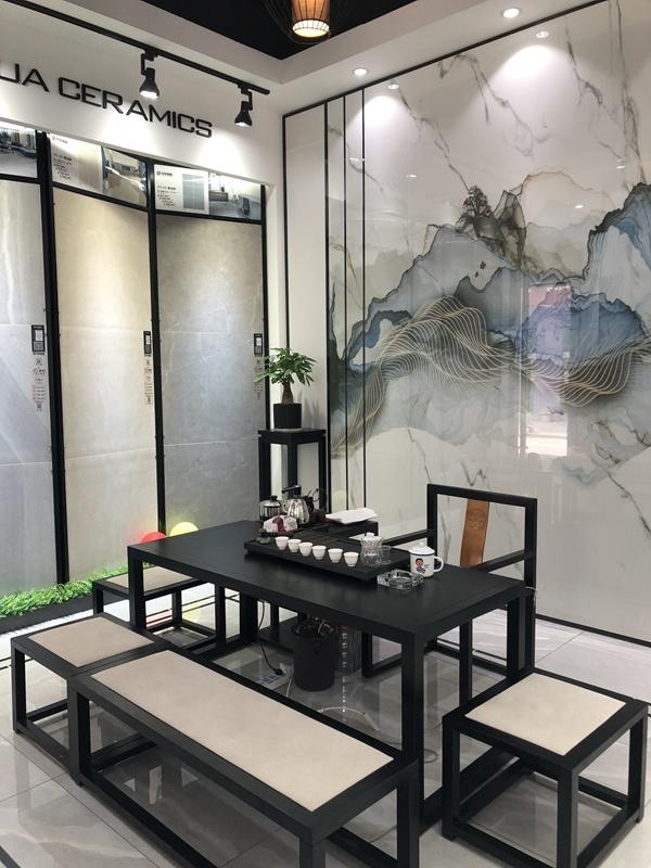 江西宜春旗舰店 (5)