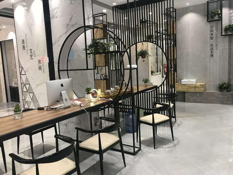 江苏南京旗舰店 (4)