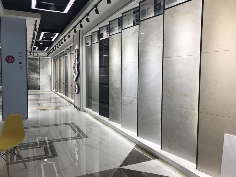 江苏南京旗舰店 (6)