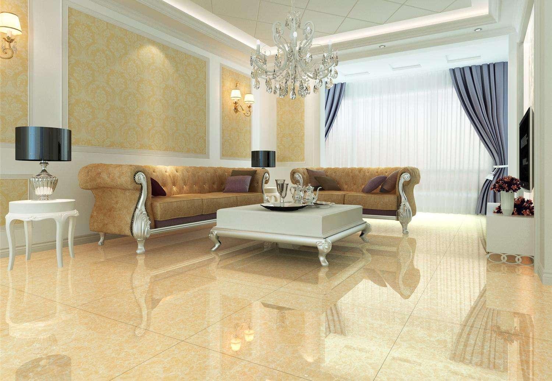 升华陶瓷告诉你大理石瓷砖有哪些优点