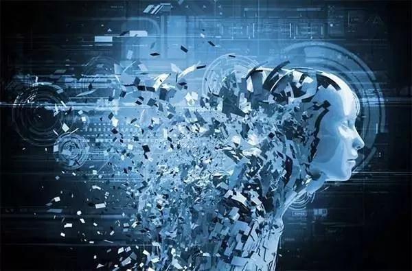 体验升华|升华陶瓷VR系统给你不一样的购砖体验