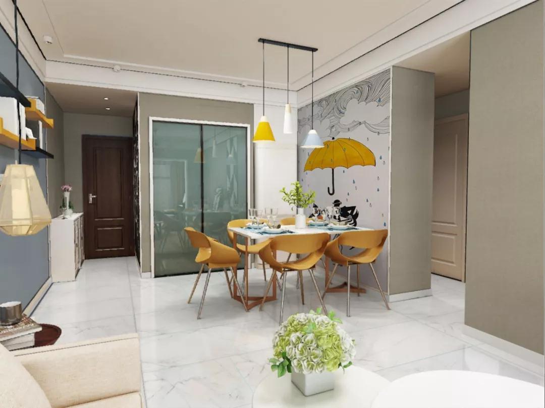 升华陶瓷 | 600×1200mm通体大理石新品,颜值高就是任性!