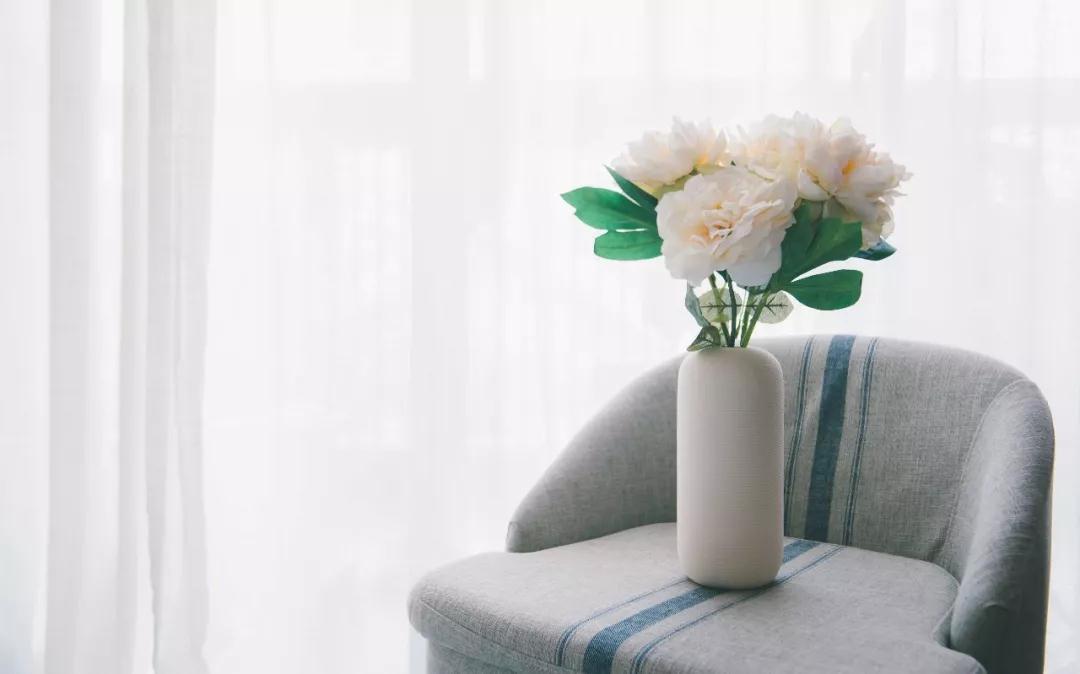升华陶瓷丨600×1200mm通体大理石瓷砖,感受岁月静好的浪漫时光!