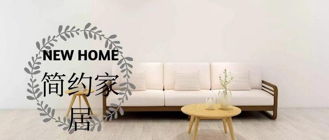 升华陶瓷新品上市|400x800mm石韵系列,舒适宅家,不出门也能住健康家!