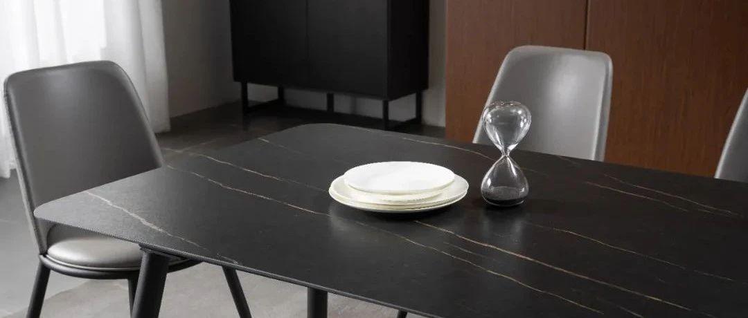 升华陶瓷 | 岩板小知识集合,你了解多少?