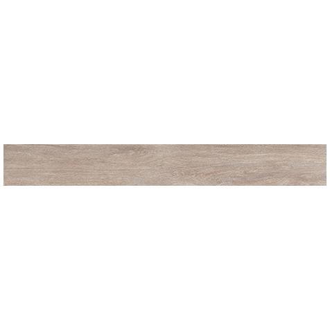 西洋杉 Cedar