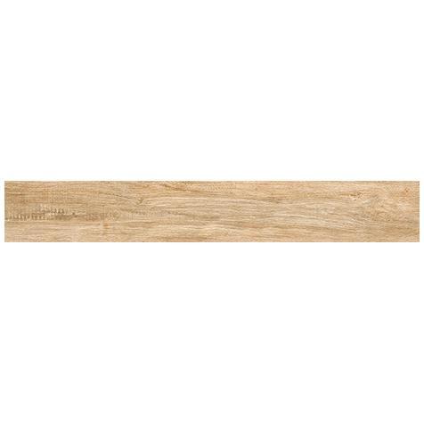 海登木W1202003