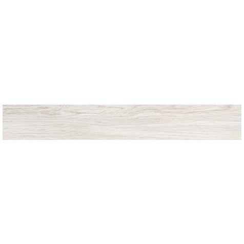 戛纳W901506