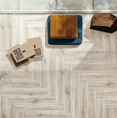 高端木纹砖选购有方法