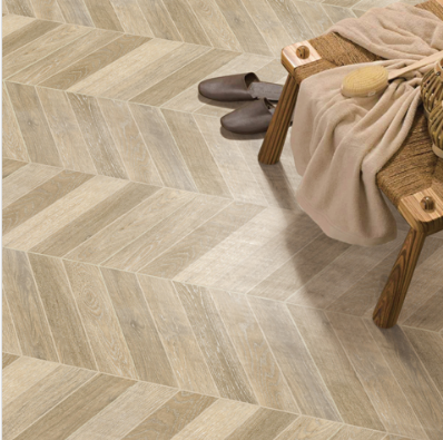 在使用木纹砖的时候应该怎样做?