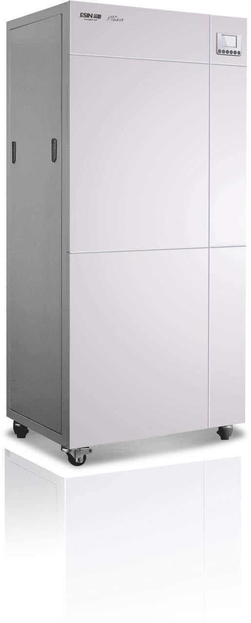 博納系列MK80-ES12壁掛爐 機身尺寸:505×600×1300mm