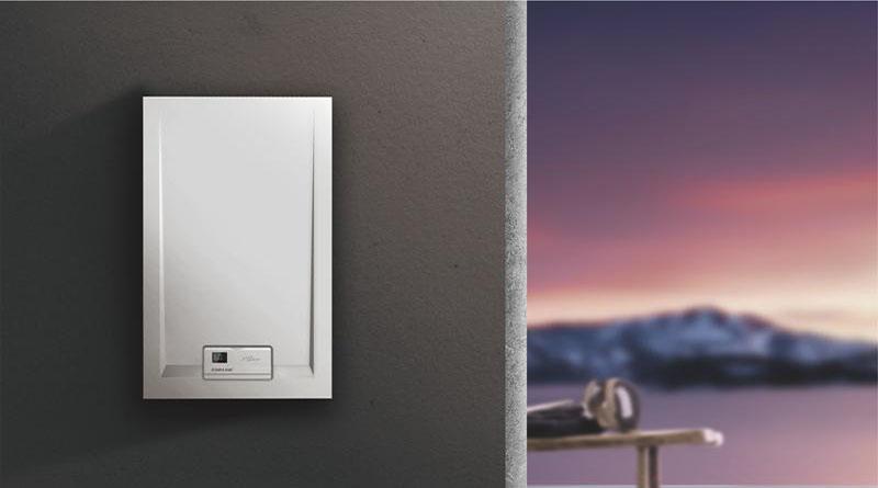 """壁挂炉温控器怎么选择?注意这5""""看""""!"""