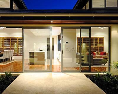 你知道这样做可以延长断桥铝门窗的使用寿命吗?