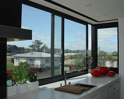 【伊米兰格】夏季如何保养铝木门窗?